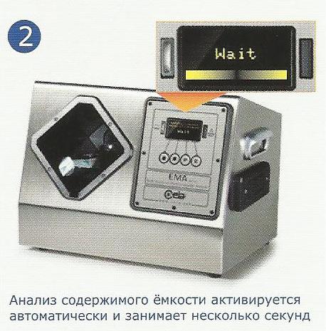 http://ceia-russia.ru/images/ema/ema-2.jpg