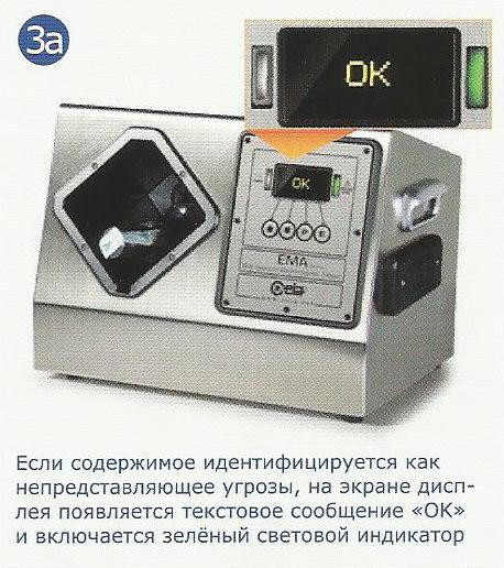 http://ceia-russia.ru/images/ema/ema-3.jpg