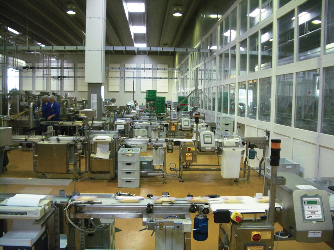 http://ceia-russia.ru/images/industrial/by_product/conveyor-belts/THS-FBB/industrial_metal_detector013.jpg