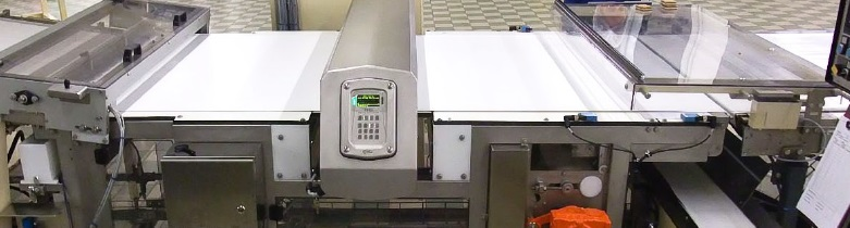 http://ceia-russia.ru/images/industrial/by_product/conveyor-belts/THS-MBR/mbr-001.jpg